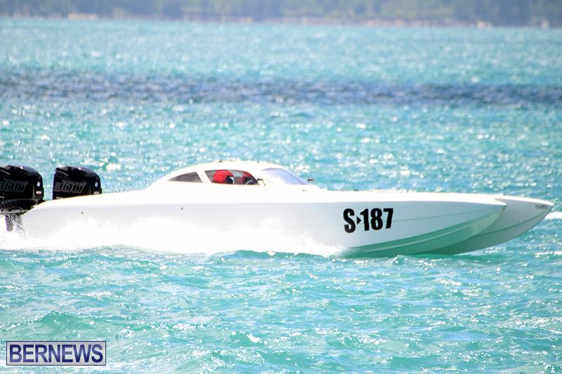 Bermuda-Power-Boat-Racing-July-14-2019-15