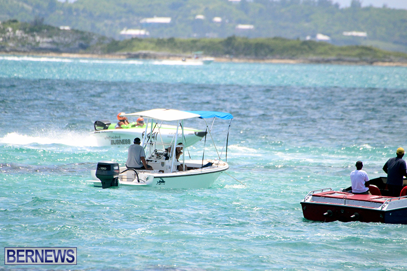 Bermuda-Power-Boat-Racing-July-14-2019-16
