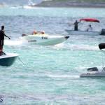 Bermuda Power Boat Racing July 14 2019 (17)
