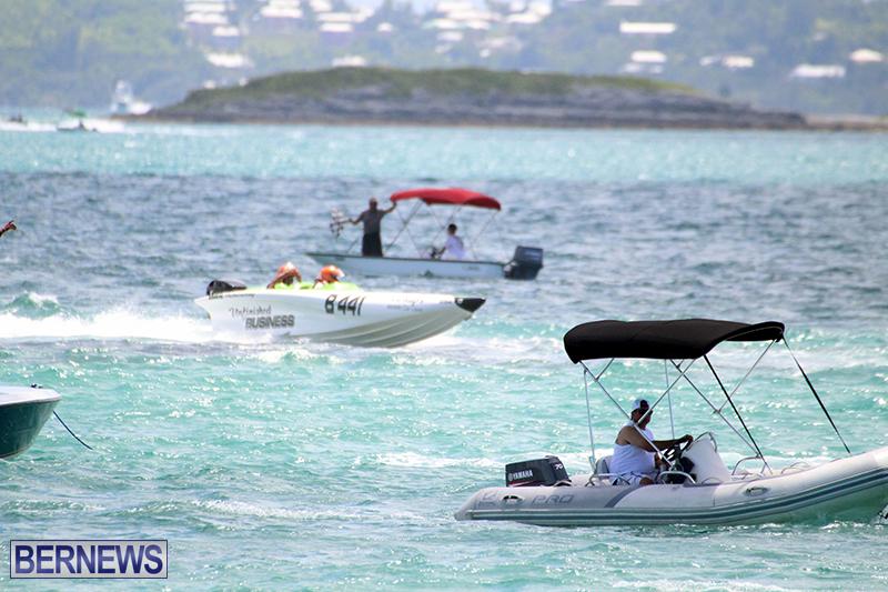 Bermuda-Power-Boat-Racing-July-14-2019-18