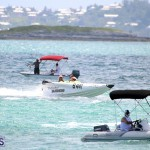 Bermuda Power Boat Racing July 14 2019 (19)
