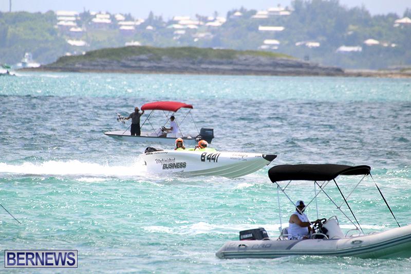 Bermuda-Power-Boat-Racing-July-14-2019-19