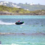 Bermuda Power Boat Racing July 14 2019 (2)