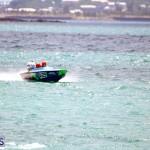 Bermuda Power Boat Racing July 14 2019 (4)