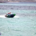 Bermuda Power Boat Racing July 14 2019 (5)