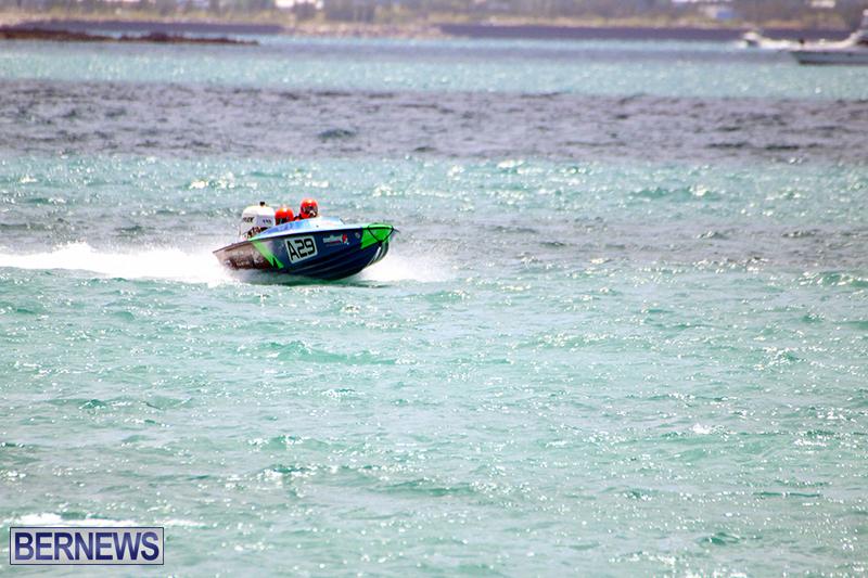 Bermuda-Power-Boat-Racing-July-14-2019-5