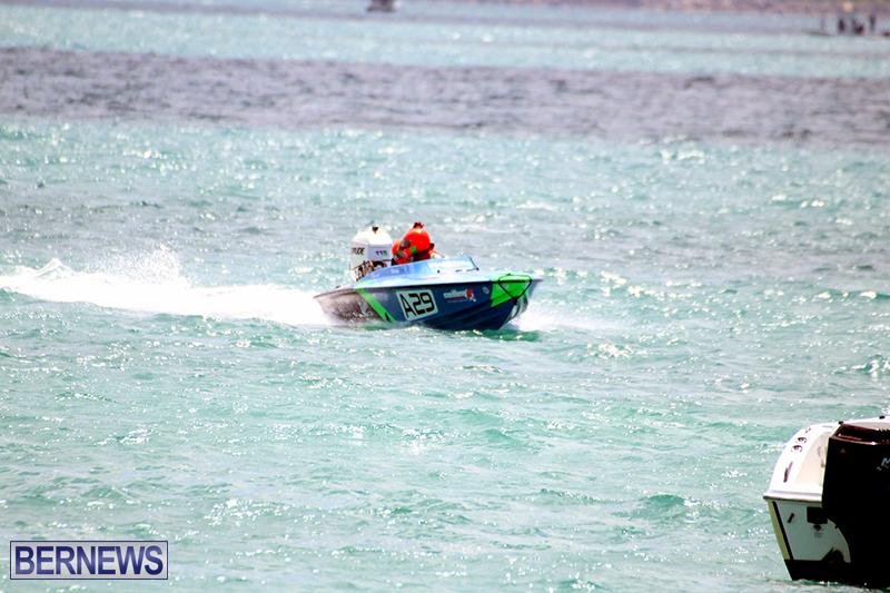 Bermuda-Power-Boat-Racing-July-14-2019-7