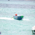 Bermuda Power Boat Racing July 14 2019 (8)