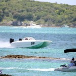Bermuda Power Boat Racing July 14 2019 (9)