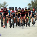 Bermuda Road Race Championships June 30 2019 (1)