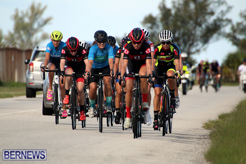 Bermuda-Road-Race-Championships-June-30-2019-10