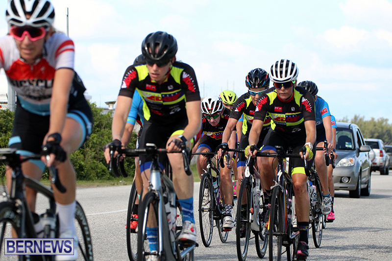 Bermuda-Road-Race-Championships-June-30-2019-11