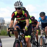 Bermuda Road Race Championships June 30 2019 (12)