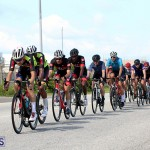 Bermuda Road Race Championships June 30 2019 (14)