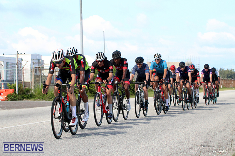Bermuda-Road-Race-Championships-June-30-2019-14