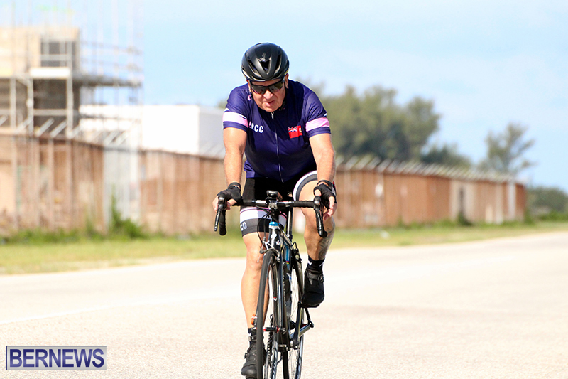 Bermuda-Road-Race-Championships-June-30-2019-15