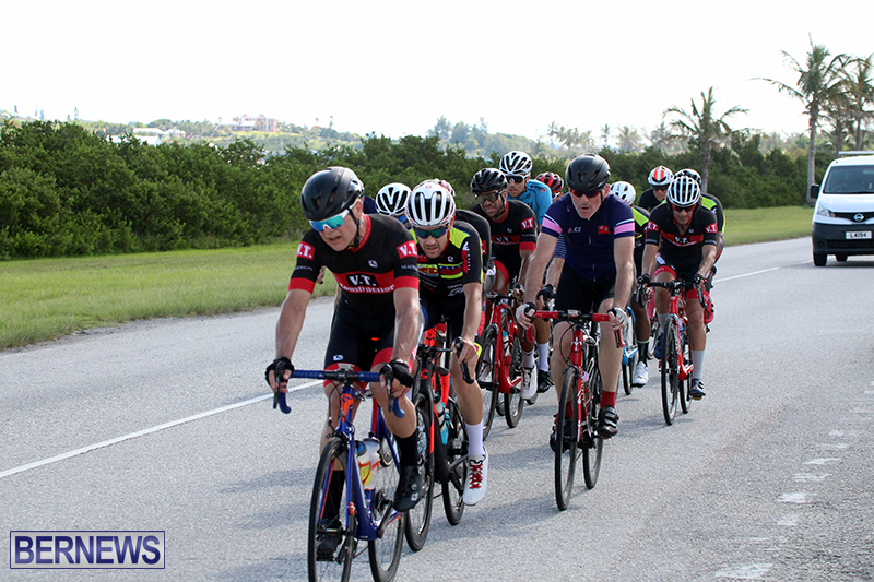 Bermuda-Road-Race-Championships-June-30-2019-16