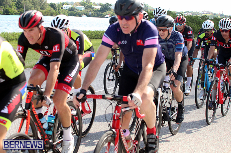 Bermuda-Road-Race-Championships-June-30-2019-17
