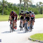Bermuda Road Race Championships June 30 2019 (18)