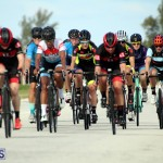 Bermuda Road Race Championships June 30 2019 (2)