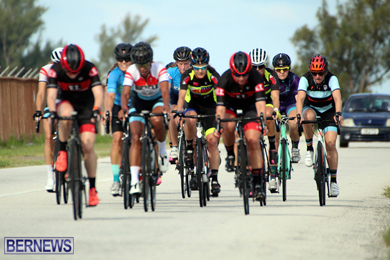 Bermuda-Road-Race-Championships-June-30-2019-2