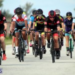 Bermuda Road Race Championships June 30 2019 (3)