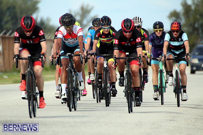 Bermuda-Road-Race-Championships-June-30-2019-3