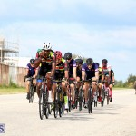 Bermuda Road Race Championships June 30 2019 (4)