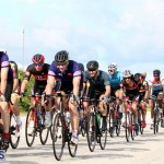 Bermuda Road Race Championships June 30 2019 (5)