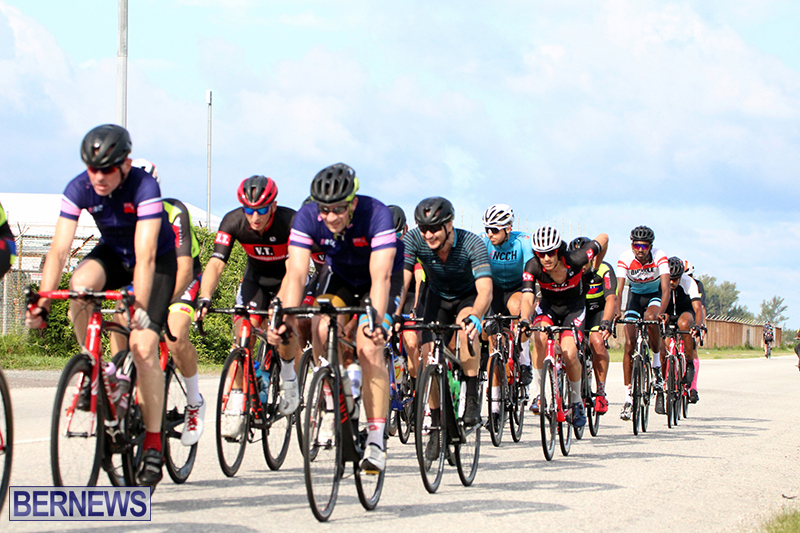 Bermuda-Road-Race-Championships-June-30-2019-5