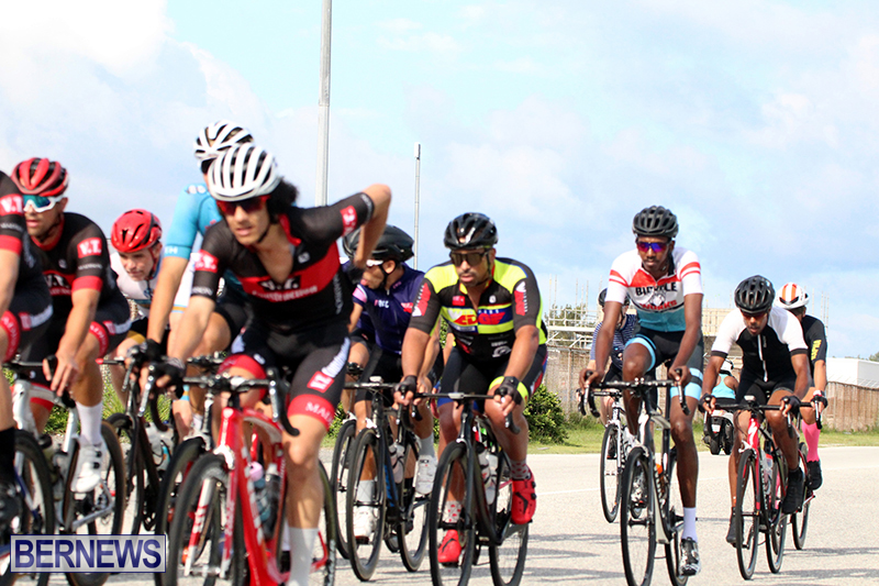 Bermuda-Road-Race-Championships-June-30-2019-7