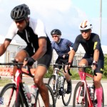 Bermuda Road Race Championships June 30 2019 (8)