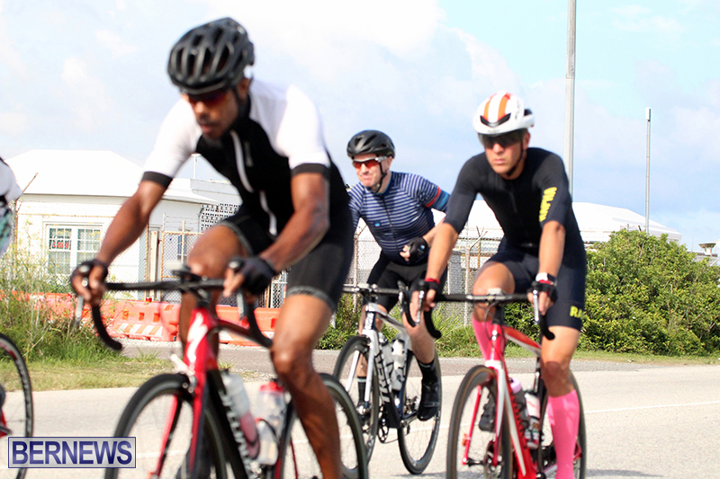 Bermuda-Road-Race-Championships-June-30-2019-8
