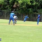 Bermuda Western County Cricket July 13 2019 (11)