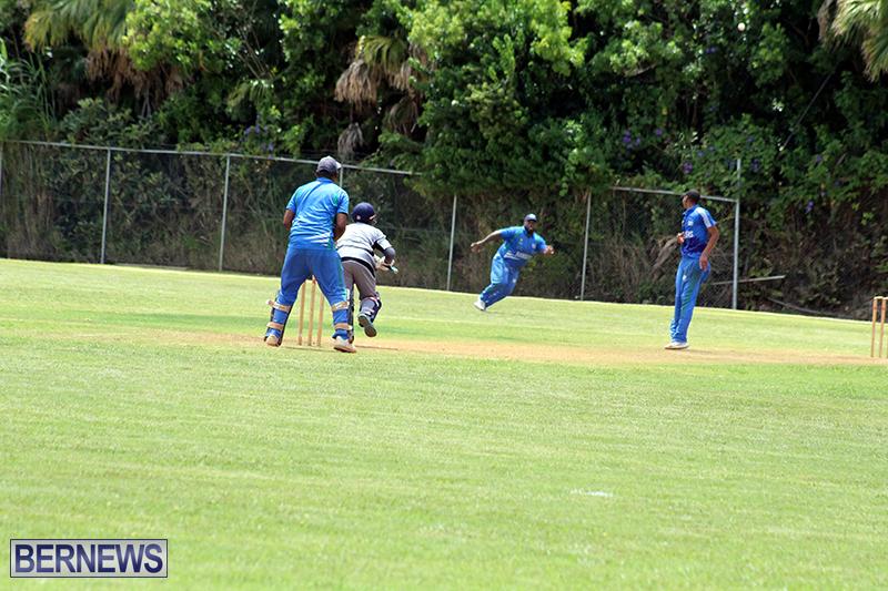 Bermuda-Western-County-Cricket-July-13-2019-11