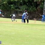 Bermuda Western County Cricket July 13 2019 (12)