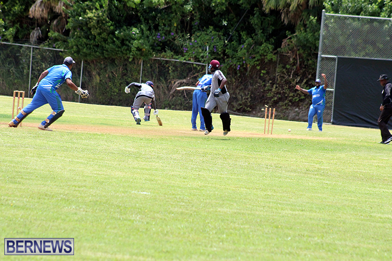Bermuda-Western-County-Cricket-July-13-2019-12