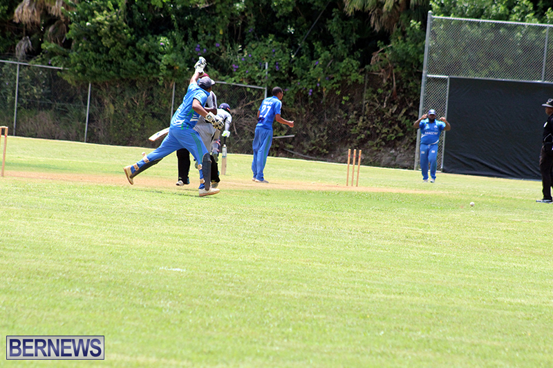 Bermuda-Western-County-Cricket-July-13-2019-13