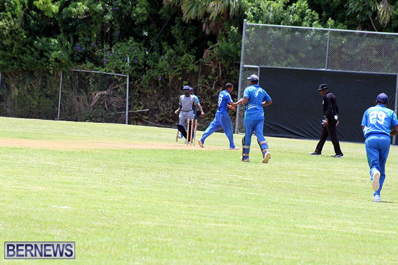 Bermuda-Western-County-Cricket-July-13-2019-15