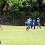 Bermuda Western County Cricket July 13 2019 (17)