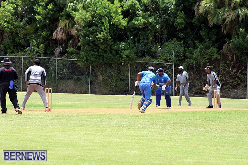 Bermuda-Western-County-Cricket-July-13-2019-17
