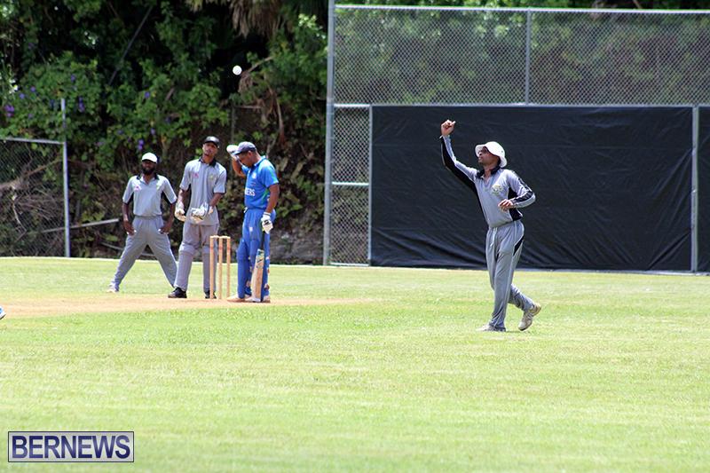 Bermuda-Western-County-Cricket-July-13-2019-18