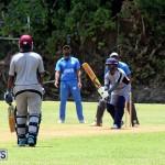 Bermuda Western County Cricket July 13 2019 (2)