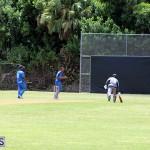 Bermuda Western County Cricket July 13 2019 (4)