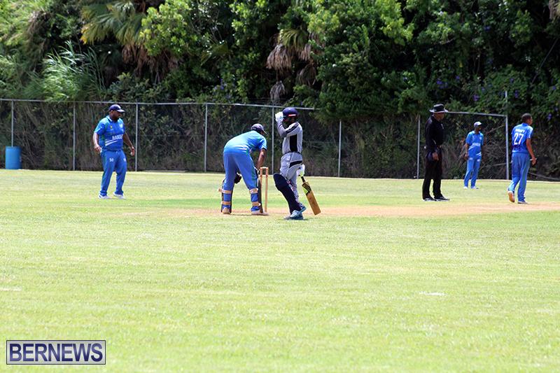 Bermuda-Western-County-Cricket-July-13-2019-5