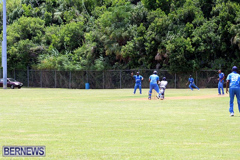 Bermuda-Western-County-Cricket-July-13-2019-6