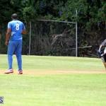 Bermuda Western County Cricket July 13 2019 (8)