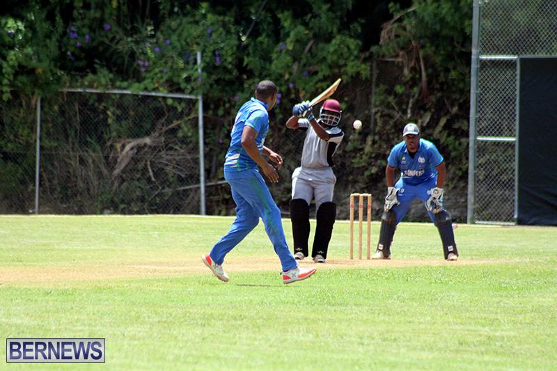 Bermuda-Western-County-Cricket-July-13-2019-9