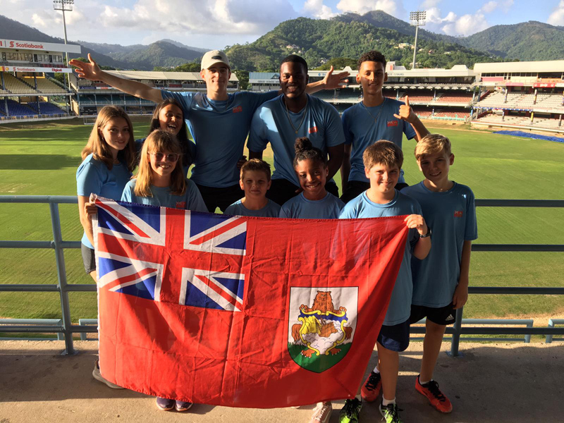 CASA Squash Championships Bermuda July 2019 (1)