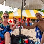Canada Day Celebrations Bermuda July 2019 (15)